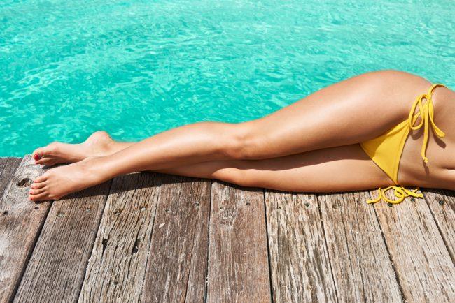 Best-Bikini-Trimmers