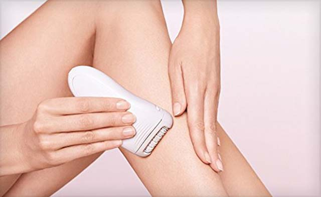 How to Get a Perfect Epilation and Spend Less