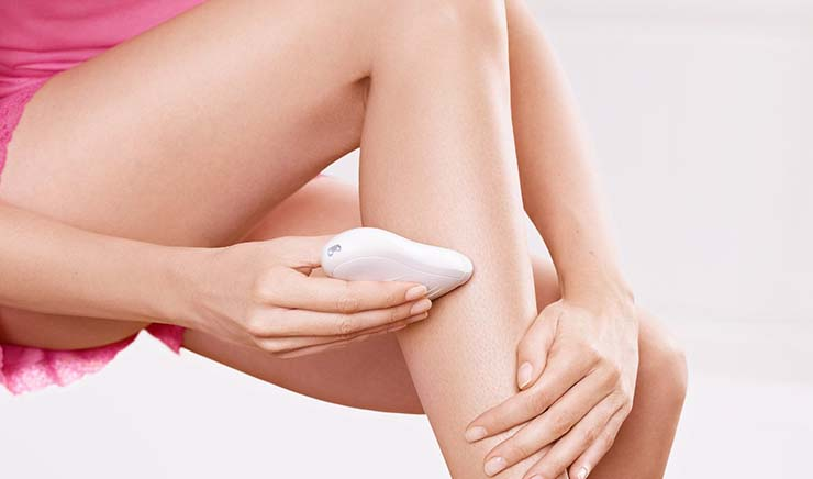 Epilator - Use And Benefits