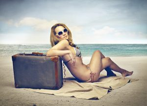 How To Prepare For Brazilian Waxing