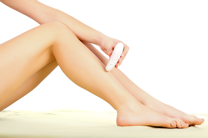 how-to-use-an-epilator