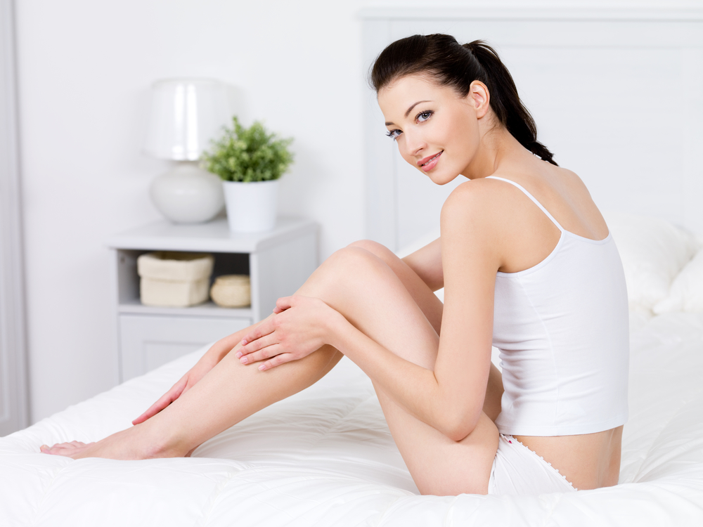 How Long Does Hair Removal Last?