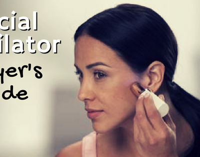 Facial Epilator Buyer's Guide: Everything You Need To Know