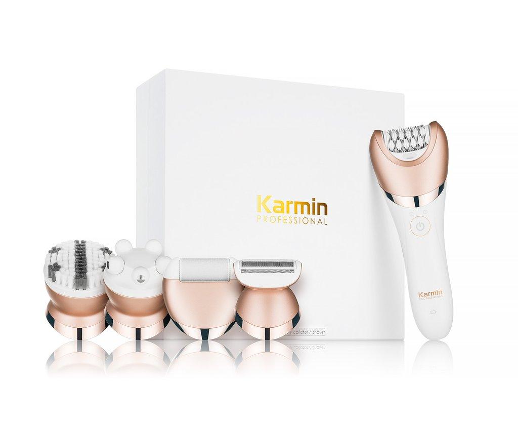 Karmin_epilator